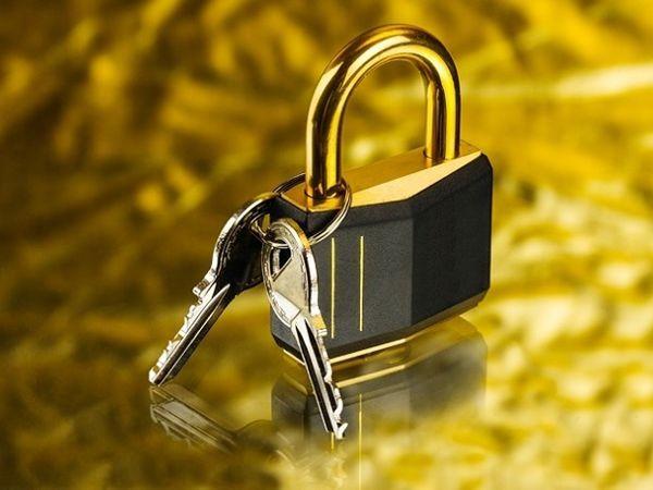 Mơ thấy chìa khoá là điềm gì? Đánh con số mấy gặp may?