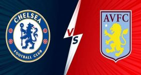 Nhận định Chelsea vs Aston Villa – 01h45 23/09, Cúp Liên đoàn Anh