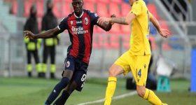 Nhận định kèo Châu Á Bologna vs Verona (1h45 ngày 14/9)