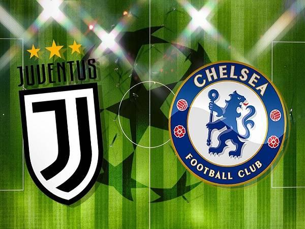 Nhận định, soi kèo Juventus vs Chelsea – 02h00 30/09, Cúp C1 Châu Âu