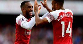 Chuyển nhượng Arsenal 25/10: Arsenal cần đề nghị HĐ mới chất lượng