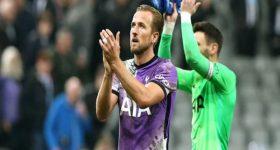 Bóng đá Anh trưa 18/10: Kane gửi thông điệp ý nghĩa tới CĐV Newcastle