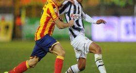 Dự đoán kèo Châu Á trận Lecce vs Monza (1h30 ngày 2/10)