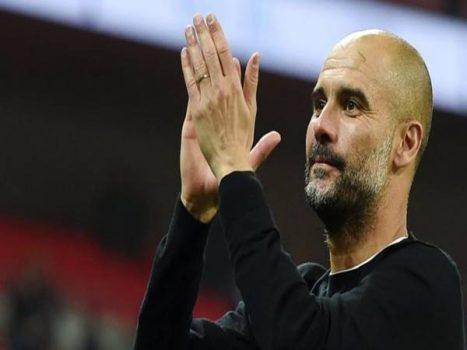 Huấn luyện viên Man City huyền thoại trong lịch sử đội bóng