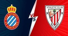 Nhận định, soi kèo Espanyol vs Athletic Bilbao – 02h00 27/10, VĐQG Italia
