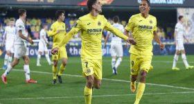 Nhận định, Soi kèo Villarreal vs Cadiz, 02h30 ngày 27/10 – La Liga